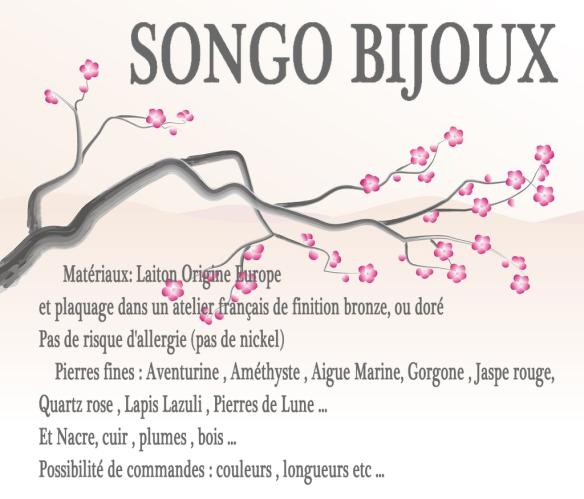bijouxflo2