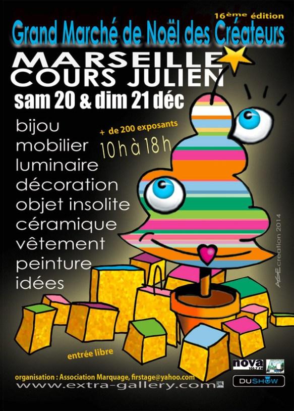 WebCard-Marseille-Noel2014